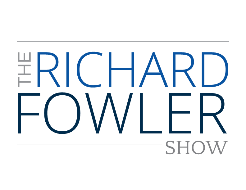 The Richard Fowler Show